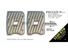 Ribsters EVO 1340 Rocker Box Covers