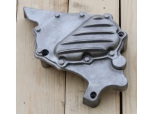 Sprocket Cover Sportster
