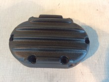 Snatch Clutch Gearbox Cover 5 speed