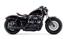 04-up-sportster
